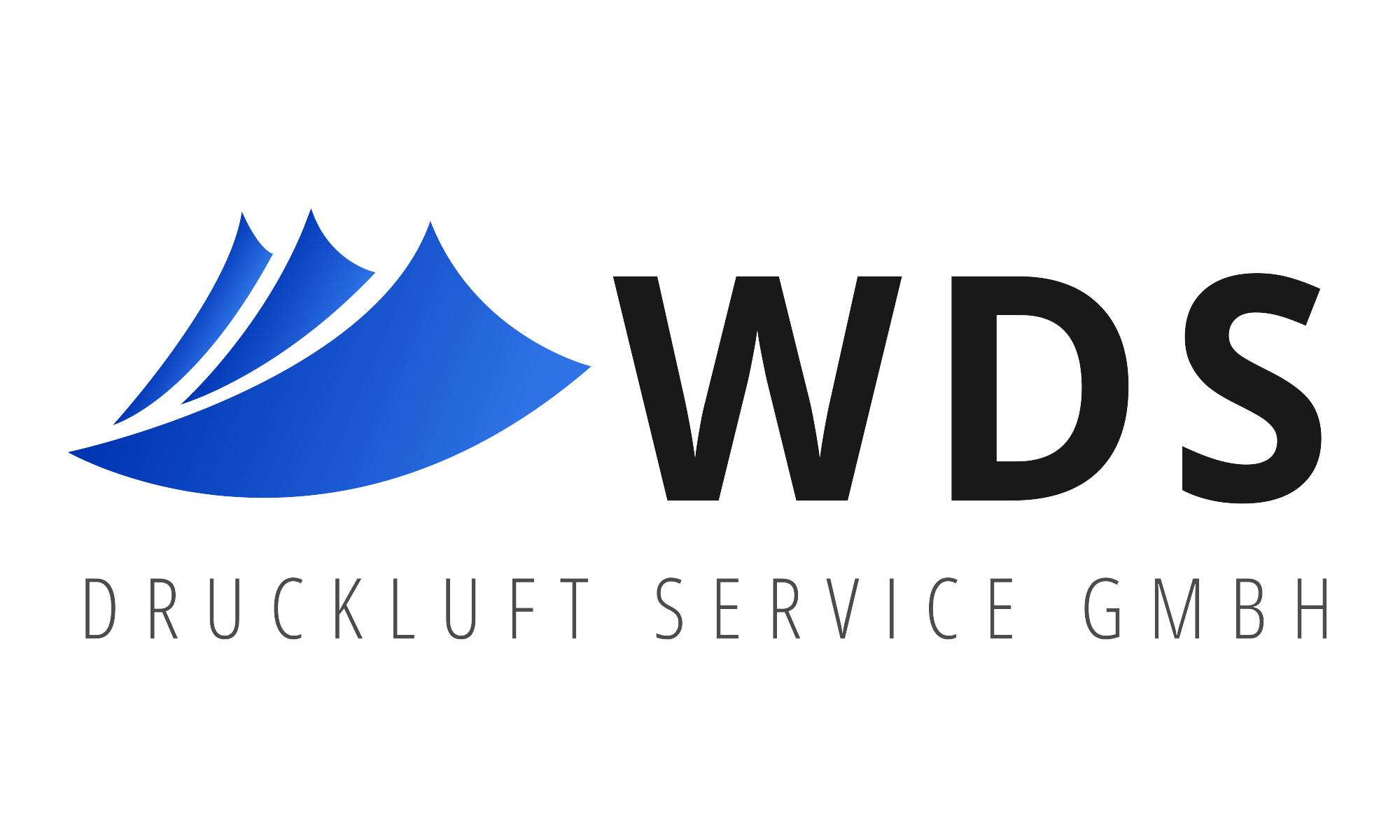 WDS-Logo2019