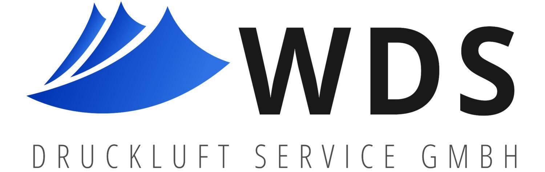 WDS Druckluft Service GmbH